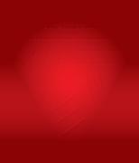 ДЕТСКАЯ ФУТБОЛЬНАЯ АКАДЕМИЯ «КВАЗАР»